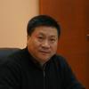 078CF0BB-03F4-2BCE-1814823AC938057F-Li_Baoming.jpg